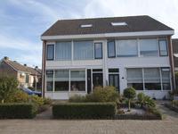 Cunerastraat 24 in Nibbixwoud 1688 WE