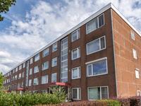 Ravelijnstraat 105 in Culemborg 4102 AJ