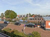 Duimstraat 77 in Echtenerbrug 8539 SC