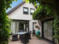 Vossenberg 45 in Prinsenbeek 4841 JB