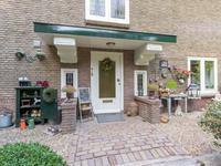 Amersfoortsestraat 132 in Soesterberg 3769 AN
