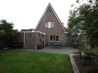 J. Ten Catestraat 6 in Vriezenveen 7671 MA