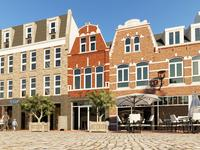 Bouwnummer (Bouwnummer 37) in Vlissingen 4381 EG