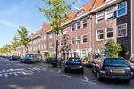 Marco Polostraat 40 -Ii in Amsterdam 1057 WR