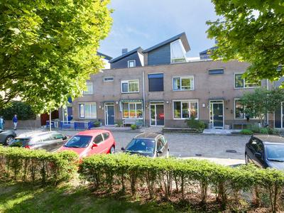 Dilleveld 9 in Schiedam 3124 VC