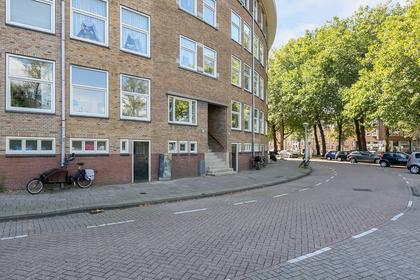 Bos En Lommerweg 5 Hs in Amsterdam 1055 DK