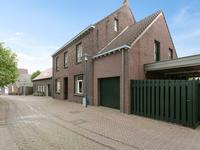 Kerkstraat 5 in Heel 6097 AG