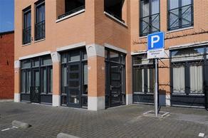 Penitentenstraat 7 B in Weert 6001 VX