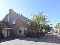 Adriaan Brouwerlaan 48 in Oosterhout 4907 MJ