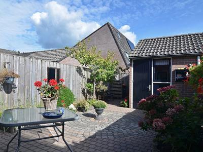 Gentiaan 46 in Nieuwleusen 7711 NP