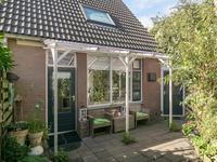 Houtdraaierstraat 10 in Alkmaar 1825 AL