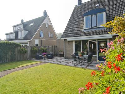 Vijverhof 46 in Druten 6651 JT