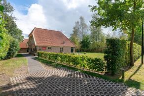Veldhuisweg 4 27 in IJhorst 7955 PP