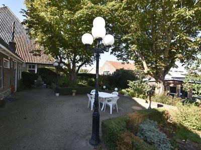 Hoofdstraat 261 263 in Bovenkarspel 1611 AG