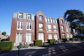 Kalishoek 14 in Breda 4835 PA