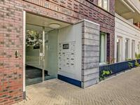 Zwaanswal 151 in Gorinchem 4201 MN