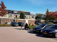 Merelhoven 122 in Capelle Aan Den IJssel 2902 KM