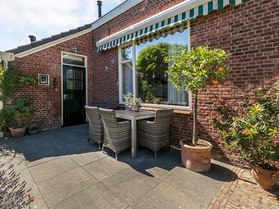 Postillonstraat 72 in Breda 4813 EW