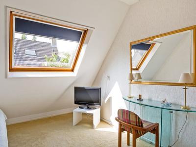 Lokhorst 29 in Alphen Aan Den Rijn 2402 PP