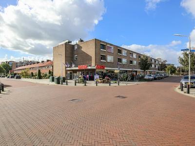 Korte Heul 131 in Bussum 1403 ND