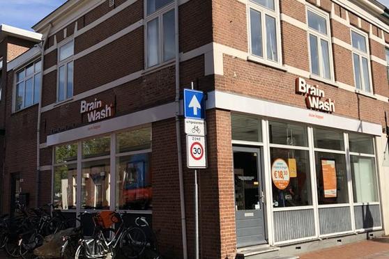Vlashofstraat 2 in Velp 6881 LG