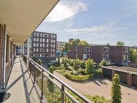 Costerweg 31 in Wageningen 6702 AA
