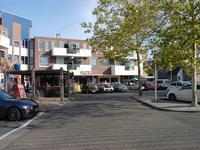 Ursulinenhof 103 in Vianen 4133 DD