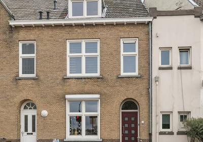 Roerkade 14 in Roermond 6041 KZ