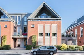 Schoolstraat 36 E in Drunen 5151 HH