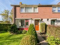 Vondellaan 9 in Winschoten 9673 JA