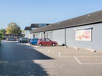Schoolstraat 36 E in Drunen 5151 HH