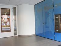 Tamarixplantsoen 301 in Heerhugowaard 1702 JD