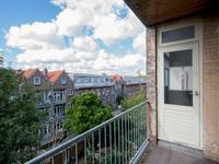Dordtselaan 137 A3 in Rotterdam 3081 BL