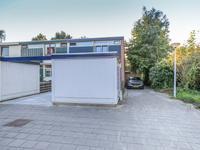 Langezand 118 in Lelystad 8223 WJ