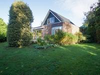 Het Schar 57 in Steenwijk 8332 CM