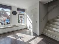 Verzetstraat 1940-1945 4 in Uitgeest 1911 EW