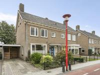 Haarstraat 6 in Holten 7451 CZ