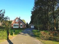 Grensweg 3 in Gieten 9461 TN