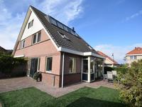 Prof. Willem Schermerhornstraat 35 in Grootschermer 1843 JV
