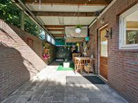 Fleskensstraat 51 in Geldrop 5666 TA