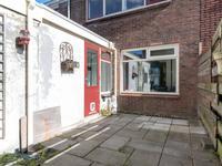 Rozenstraat 30 in Meppel 7943 AL