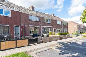 Rozenstraat 30 in Meppel 7943 AL