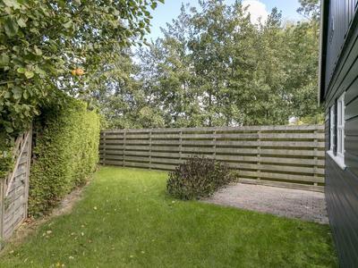 Coendersweg 8 in Middelstum 9991 CD