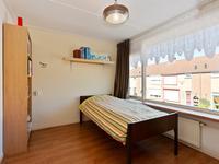Van Bredastraat 34 in Steenbergen 4651 LS
