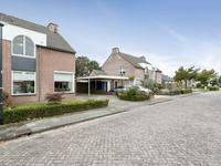 Kariboelaan 22 in Helmond 5704 DW