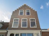 Eendrachtstraat 2 in Haarlem 2013 RH