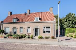 Stationsstraat 55 in Drunen 5151 HA