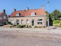 Stationsstraat 55 in Drunen 5151 HA