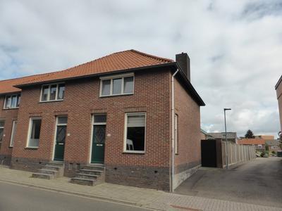 Nieuwstraat 32 in Beek 6191 JP