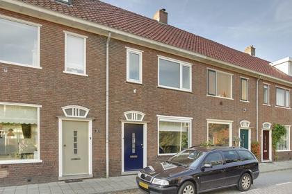 Schoenerstraat 12 in Utrecht 3534 RM